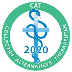 cat collectief schild 2020 internet